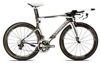 orbea ordu tt road bike
