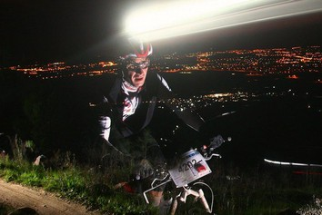 Bike Lights: 5 Things to look for in your next purchase