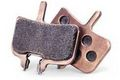 Read 'Choosing the best MTB disc brake pads'