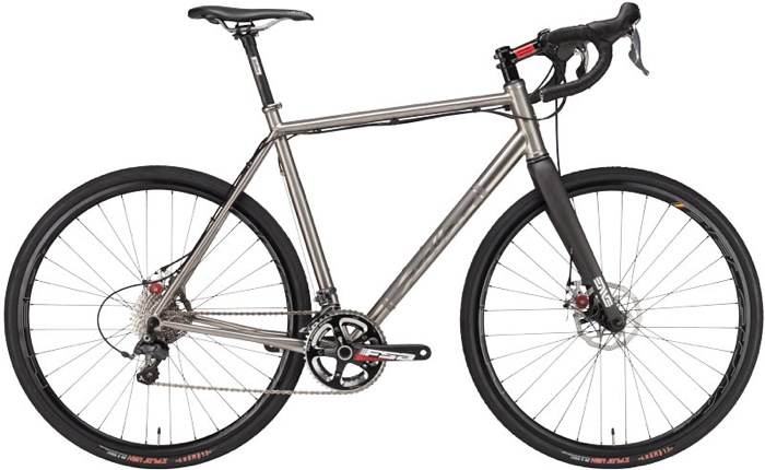 Gravel Grinder Part 3 Buying A Gravel Grinder Bike