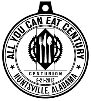 All You Can Eat Century Alabama