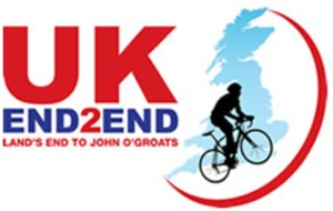UK End 2 End