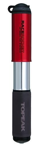 Topeak RaceRocket Mini Pump