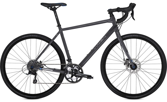 2013 Trek CrossRip Elite
