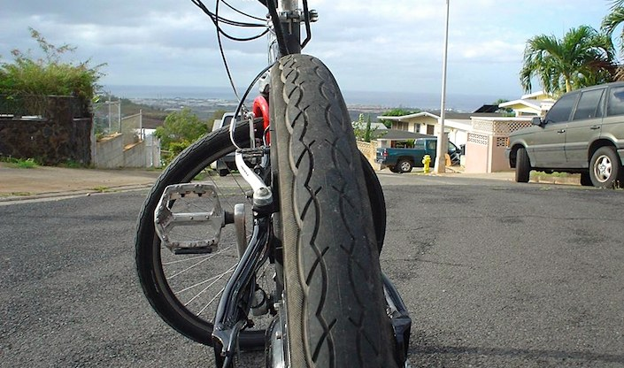 Which Slick 4 Tire Upgrades For Your Road Or Mountain Bike