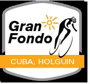 Gran Fondo Cuba, Holguin