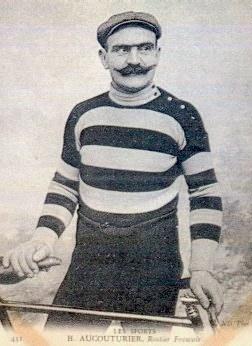 Hippolyte Aucouturier Tour de France 201
