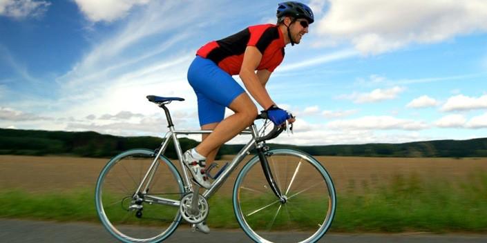 Beginner bike tips