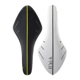 Fizik Arione Bike Saddle