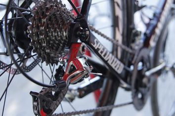 Read 'Road bike buying guide: Road gearing compared'