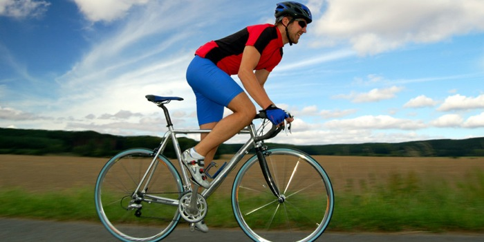 Road cycling checklist for beginners