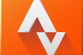 Android strava launcher icon2x 1