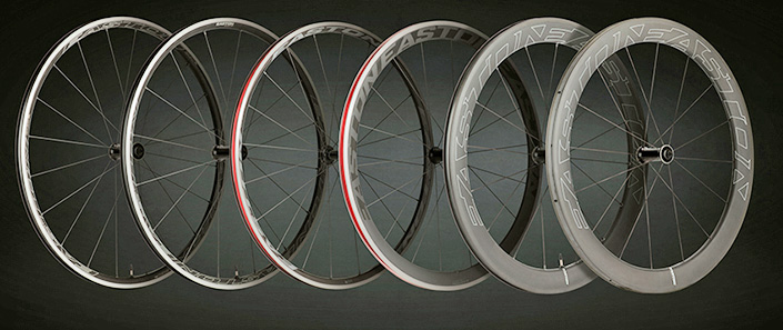 Going Aero 5 Things You Should Know Before Buying Aero Road Wheels