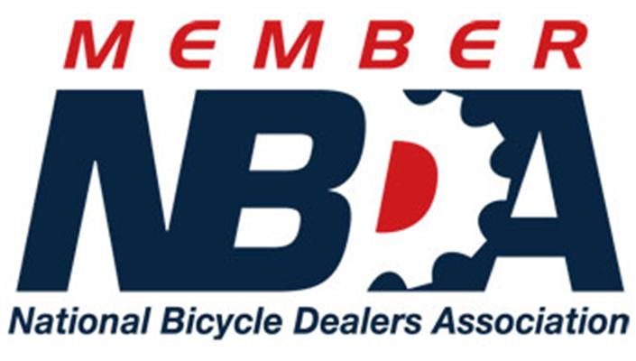 National Bicycle Dealer Association