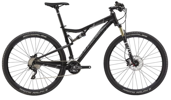 Affordable efficiency: 4 Top 29er duallies under $3000 for