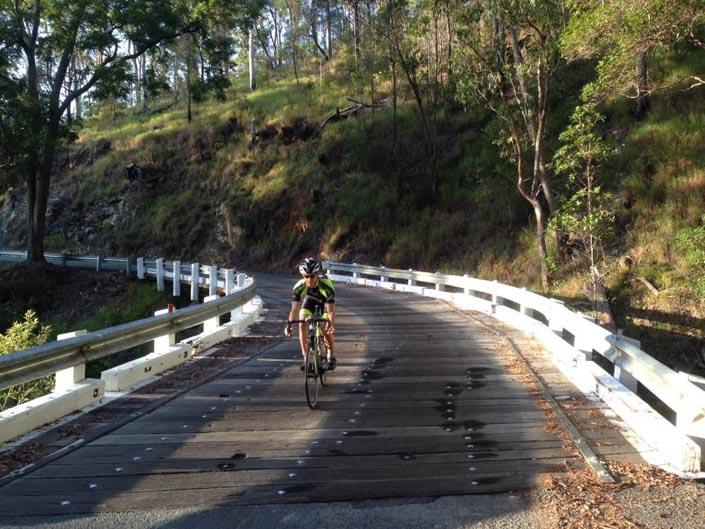 Springbrook - Gold Coast, Queensland