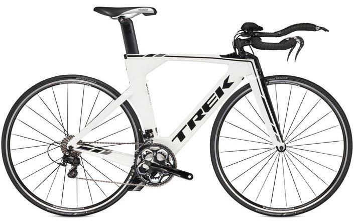 Trek Speed Concept 7.0 (2015)