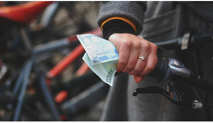 Save money by spending more - Buy the bike you want regardless of price