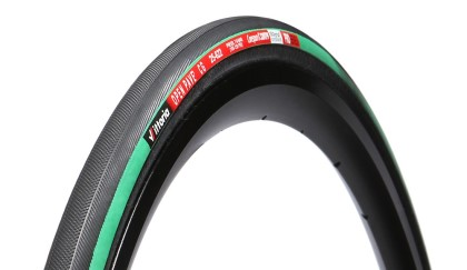 Vittoria Open Pave CG III Road Bicycle Tire