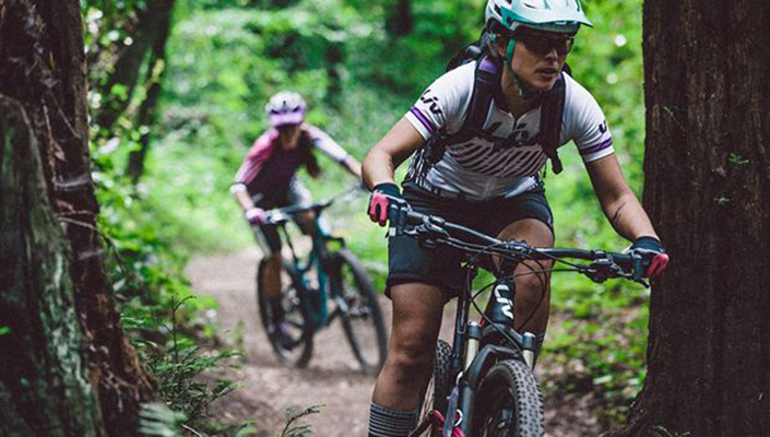 Liv bikes for women
