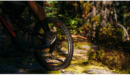 Carbon MTB Wheels: Benefits and Breakdown