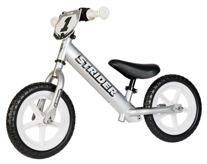 Pleasing Balance Bikes What Are They Which Ones Are Best For Your Kids Camellatalisay Diy Chair Ideas Camellatalisaycom