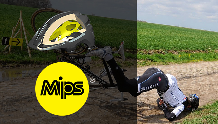 MIPS Helmets: How do they work? Should you use one?