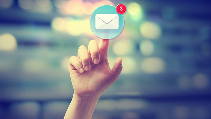 email marketing is awesome