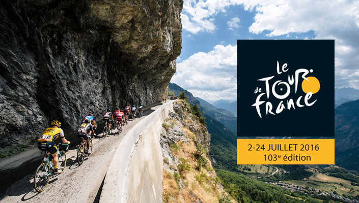 Tour de France 2016: Preview and Predictions