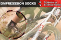 Compression socks science