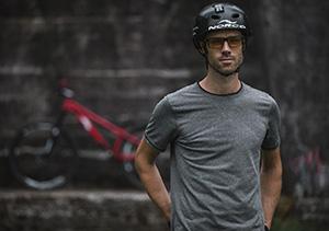 Ryan Leech Bike Coach