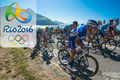 Rio 2016 olympic cycling at its best