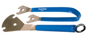 Park Barbecue Tool Set