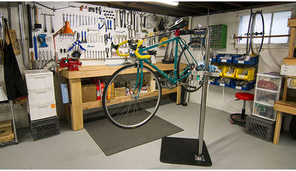 Why Women Could Save Your Bike Shop