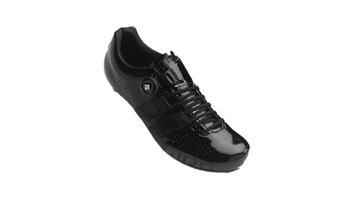 Giro - Factor Techlace Shoes