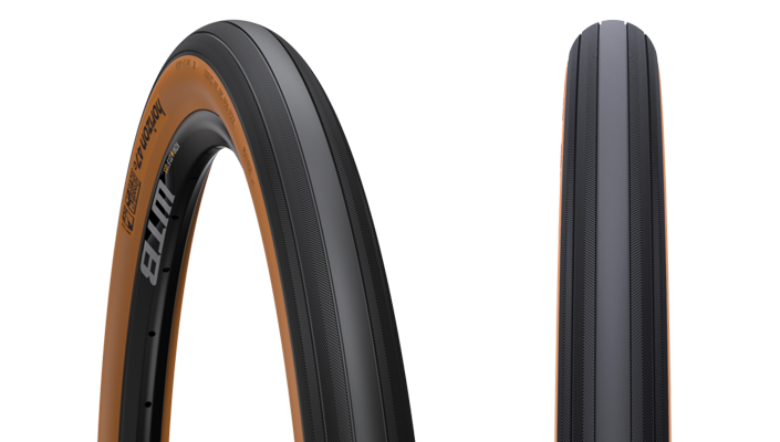 WTB - Horizon Road Plus Tires