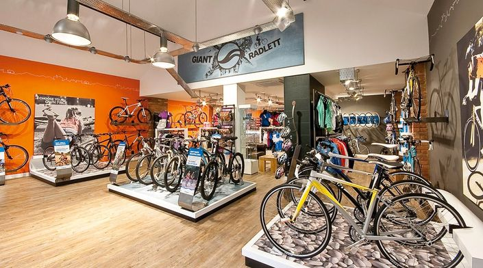 opening a bike shop advice common pitfalls and money saving tips. Black Bedroom Furniture Sets. Home Design Ideas