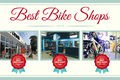 Bikeroar best bikes shops 2016