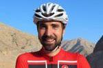 Steve Sharland - Cyclesmith