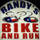 Best Bike Shop 2016: Randy's Bike and Run Shop - San Angelo, Texas - U.S.A.