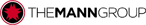 The Mann Group Logo