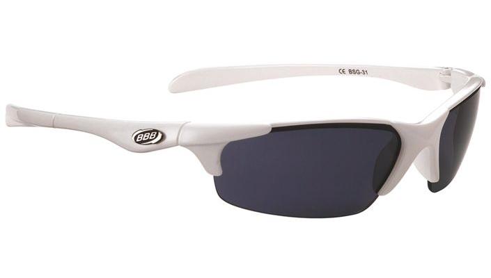 BBB Kids Sport Sunglasses