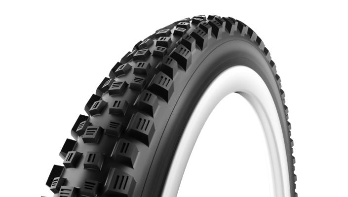 Vittoria Martello DH/AM mountain bike tire