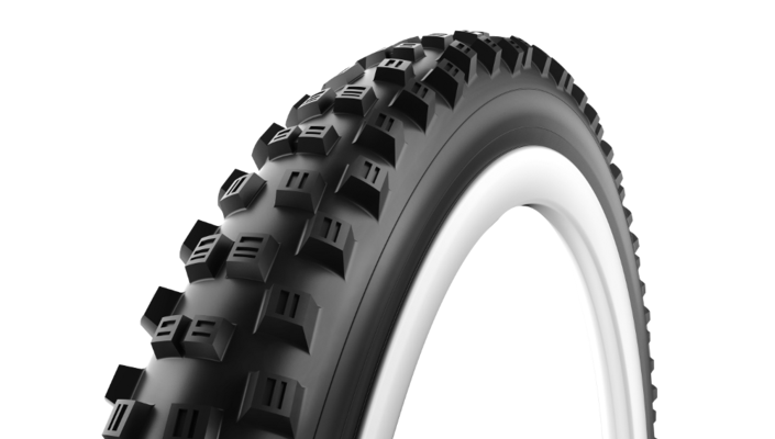Vittoria Mota mountain bike tire