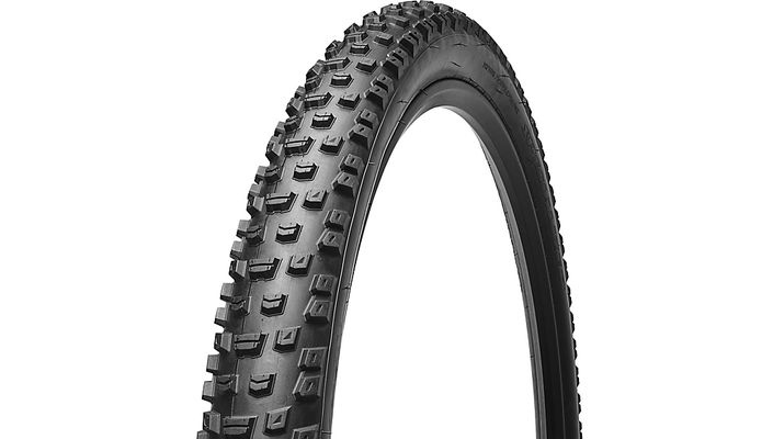 Specialized Ground Control 2Bliss Ready mountain bike tire