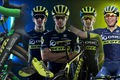 Big changes in 2017 for orica scott cycling team