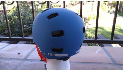 ABUS Scraper 2.0 helmet