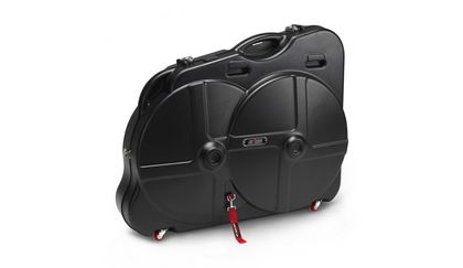 Scicon Aerotech Evolution TSA Bike Box Hard Case