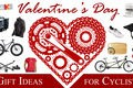 Valentines day gift ideas for cyclists