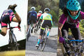 Womens cycling gear guide